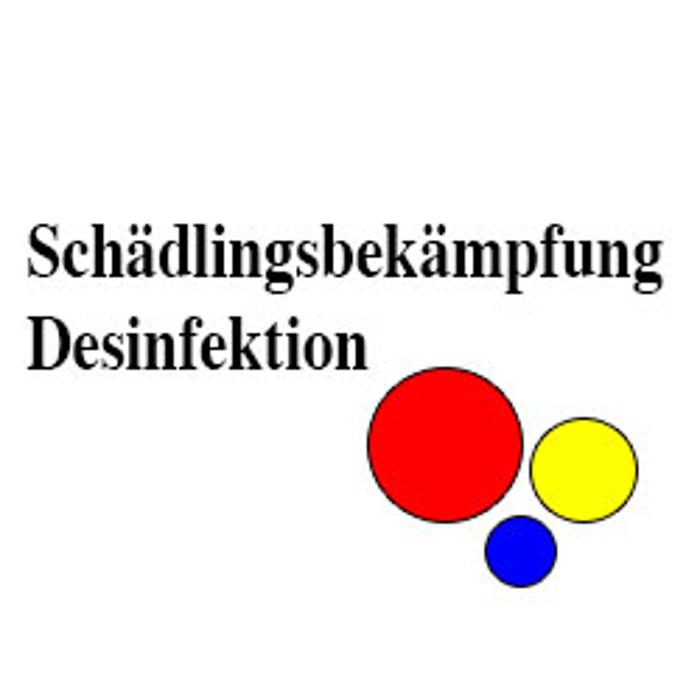 Bild zu Schädlingsbekämpfung und Desinfektion Gisbert Gürtler in Buchloe