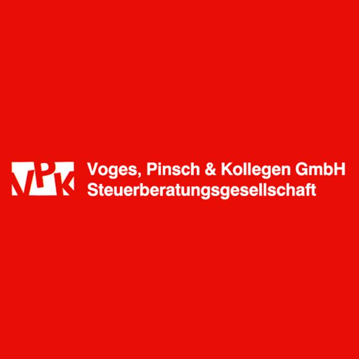 Bild zu Voges, Pinsch & Kollegen GmbH Steuerberatungsgesellschaft in Braunschweig