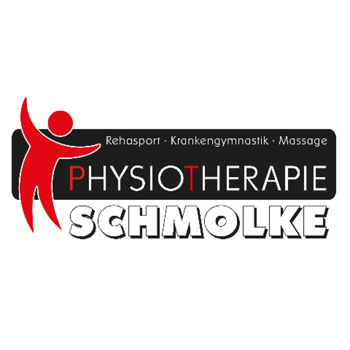 Bild zu Physiotherapie Schmolke GbR in Alsdorf im Rheinland