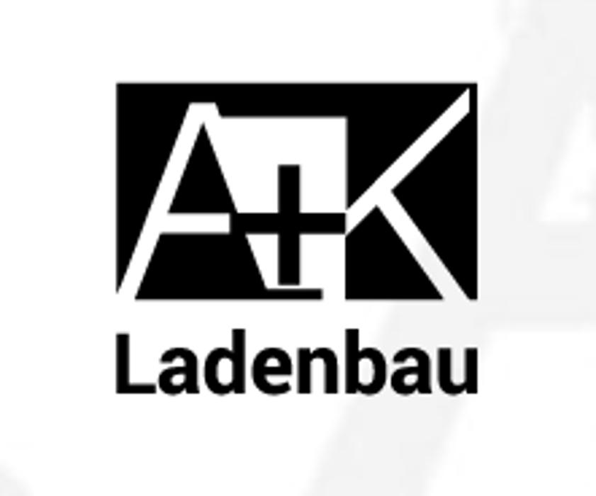 Bild zu A+K Ladenbau in Bochum