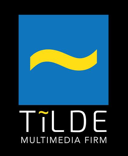 Image 2 | Tilde Multimedia Firm