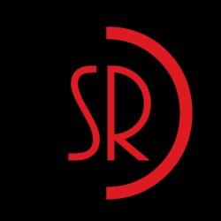 SRC Sign & Design