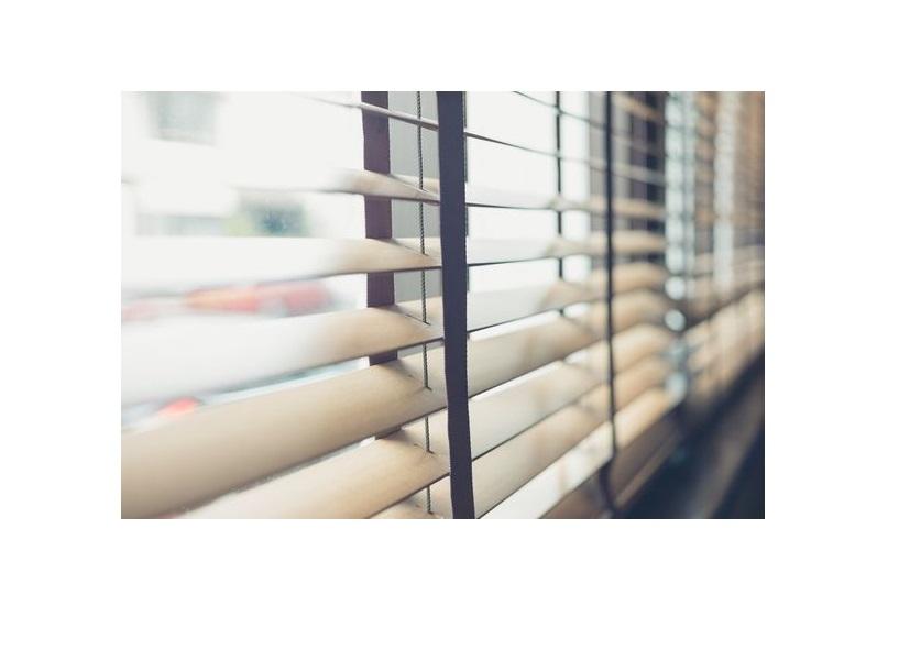 Mundinger Fensterbau