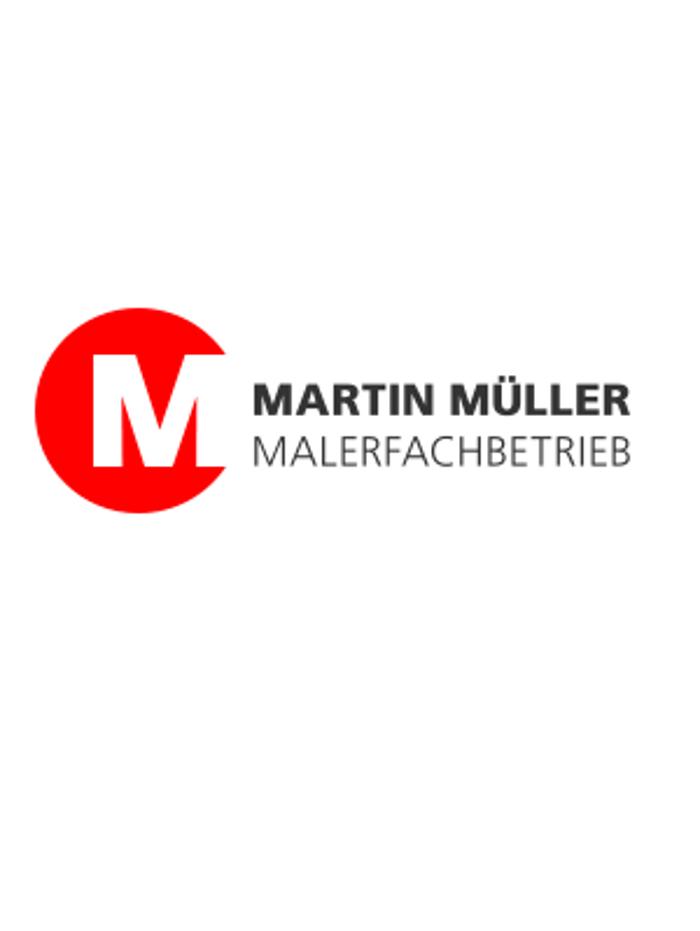 Bild zu Martin Müller Malerfachbetrieb in Stuttgart