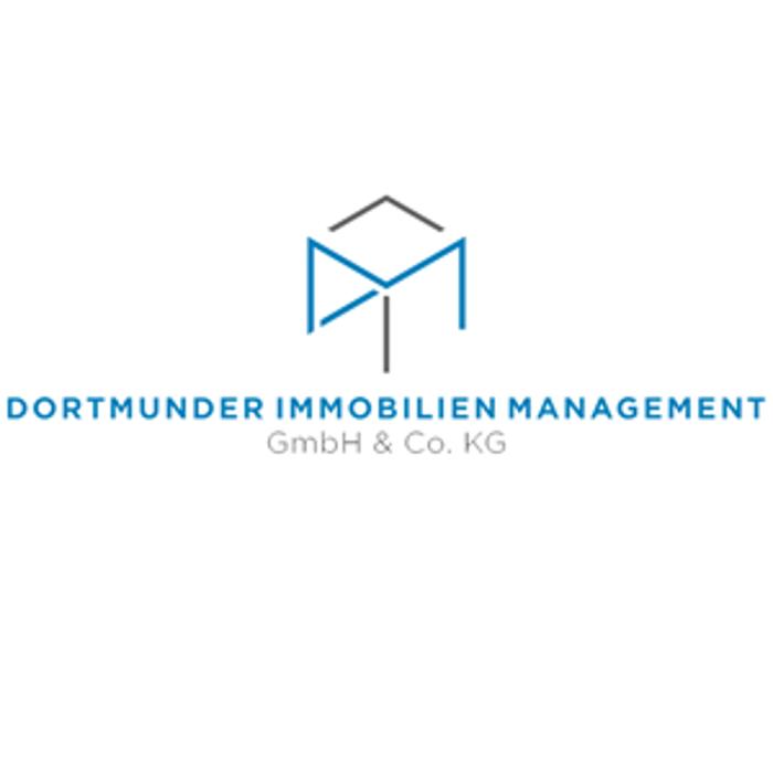 Bild zu D.I.M. Dortmunder Immobilien Management GmbH & Co. KG in Dortmund