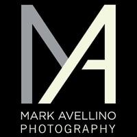 Mark Avellino Photography