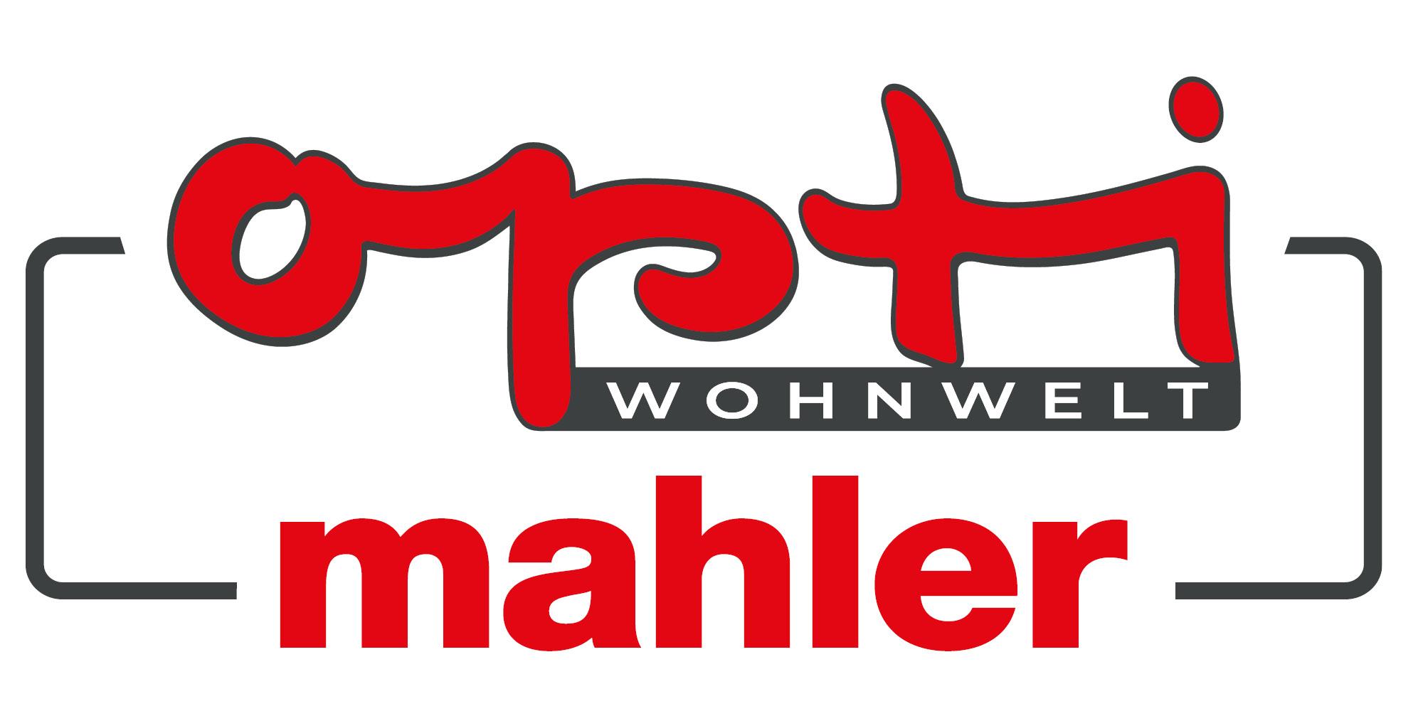 Möbel Mahler Opti Wohnwelt Möbelhaus Neu Ulm In 89231 Neu Ulm