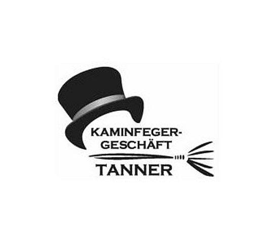 Kaminfeger Tanner GmbH