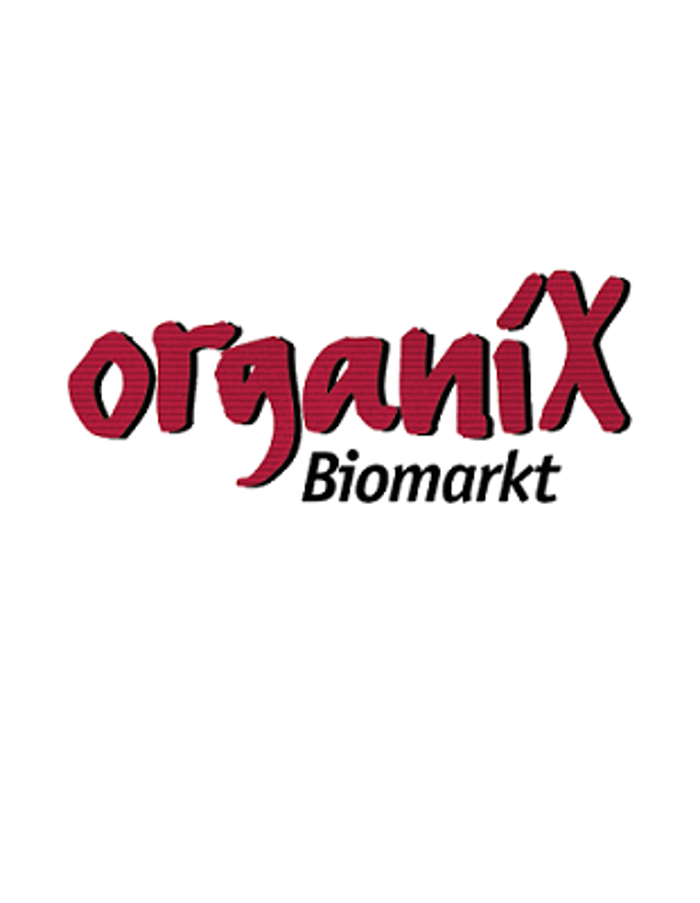 Bild zu Organix Biomarkt GmbH in Stuttgart