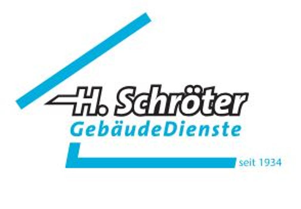 Bild zu Heinrich Schröter GmbH in Hildesheim