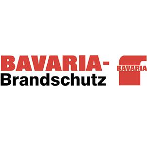 BAVARIA-Brandschutz Ralf Donzelmann