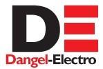 Dangel electro