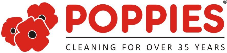 Poppies Cleaning Service - Burton-on-Trent Staffs, Staffordshire DE14 2WQ - 01283 741449   ShowMeLocal.com