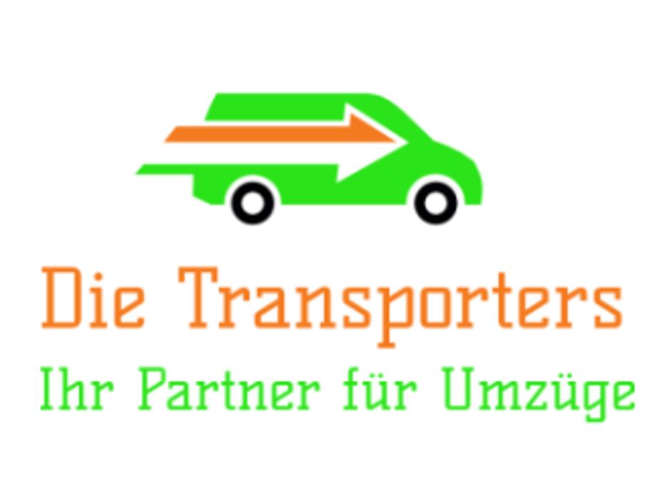 Bild zu Die Transporters in Potsdam