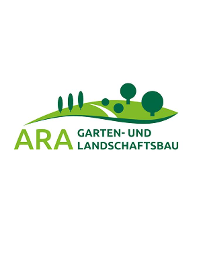 günstigster Preis Neuankömmling Wählen Sie für späteste ARA Garten- und Landschaftsbau, Inh. R. Ramadani • Stuttgart ...