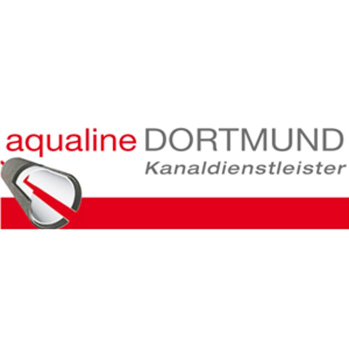 Bild zu Aqualine in Dortmund