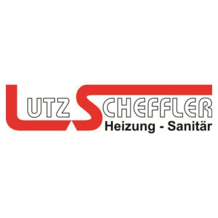Bild zu Lutz Scheffler Heizung-Sanitär e. K. Inh. Hendrik Schubert in Köln