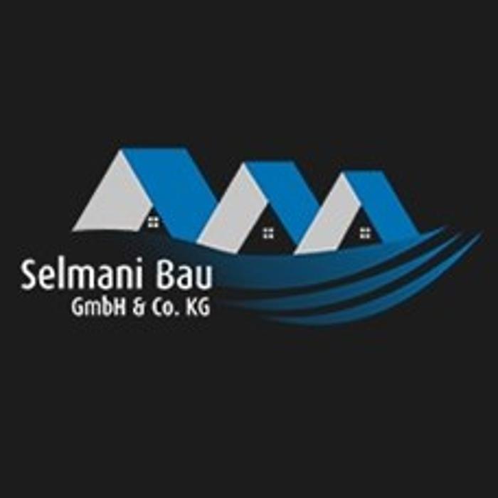 Bild zu Selmani Bau GmbH & Co. KG in Krefeld