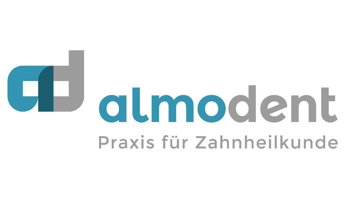 Bild zu almodent - Praxis für Zahnheilkunde in Bad Bentheim