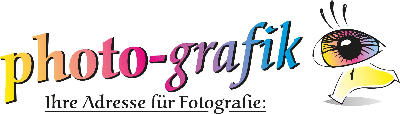 Bild zu photo-grafik Cornelia Mörsdorf in Windeck an der Sieg