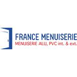 FRANCE MENUISERIE