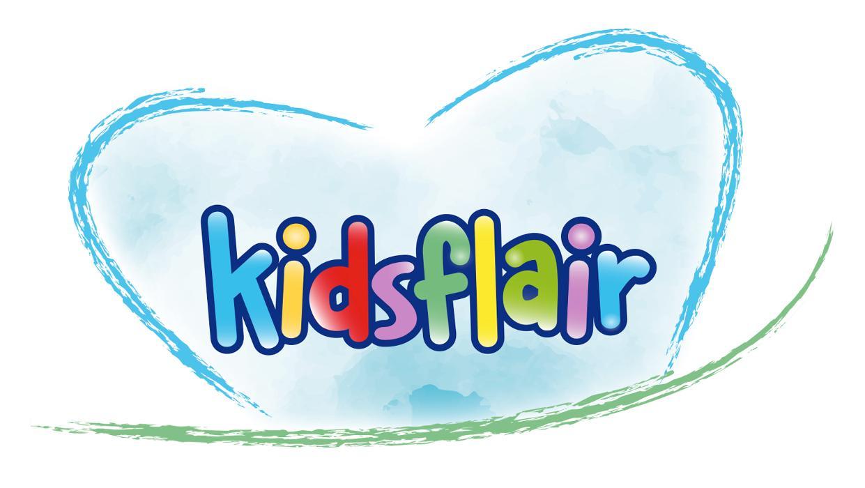 Bild zu kidsflair Kinderbetreuung Düsseldorf-Derendorf in Düsseldorf
