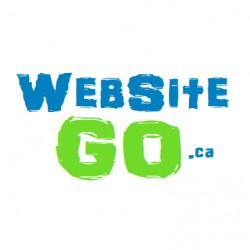 WebSiteGo