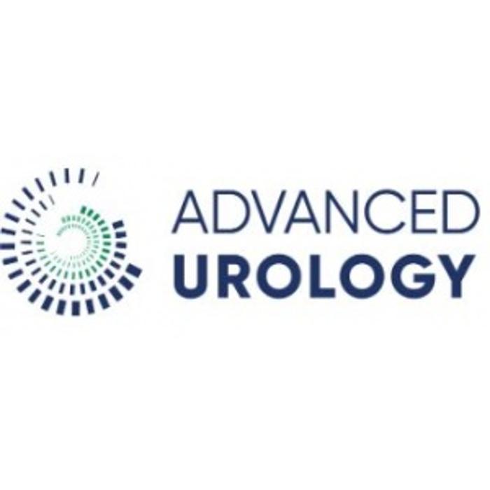 Advanced Urology Johns Creek