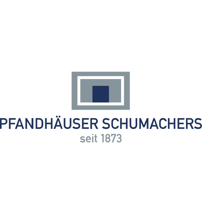 Bild zu Pfandhaus Schumachers Krefeld e.K. in Krefeld