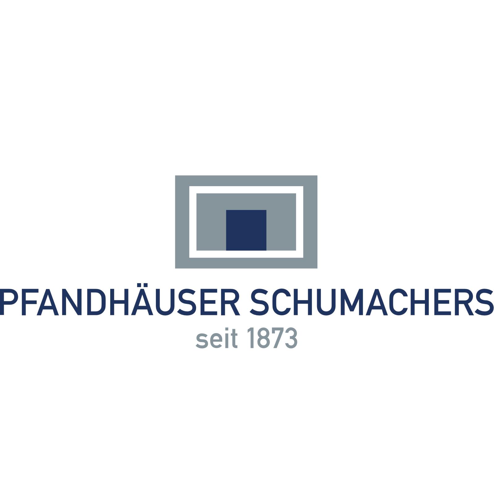 Pfandhaus Schumachers Krefeld e.K.