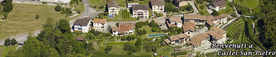 Castel S. Pietro