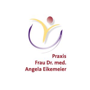 Praxis Frau Dr. med. Angela Eikemeier