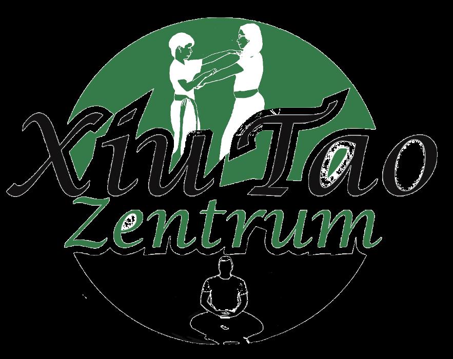 Bild zu Xiu Tao Zentrum in Hamburg