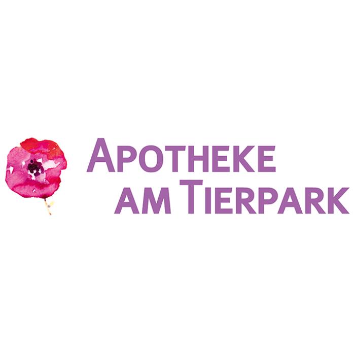 Bild zu Apotheke Am Tierpark in Dortmund