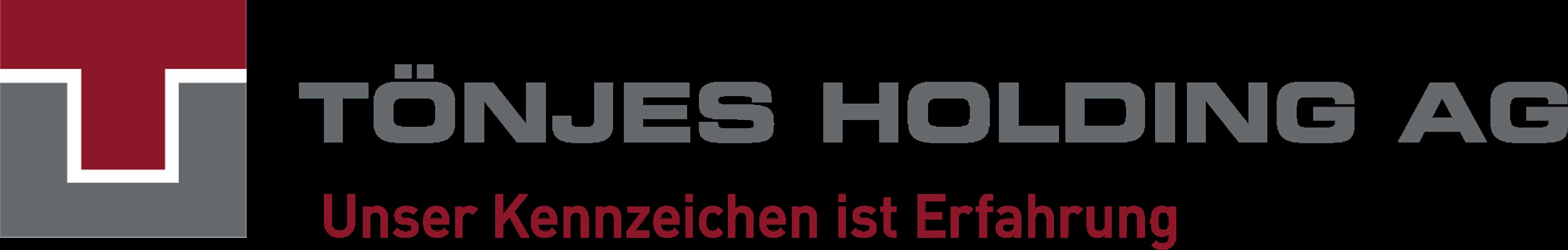 Bild zu Tönjes Holding AG in Delmenhorst