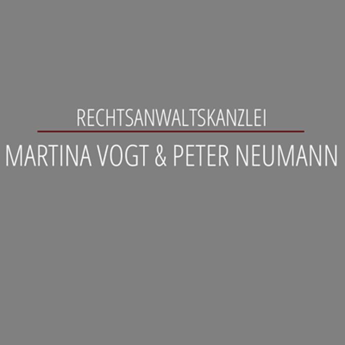 Bild zu Vogt & Neumann Rechtsanwaltskanzlei in Dortmund