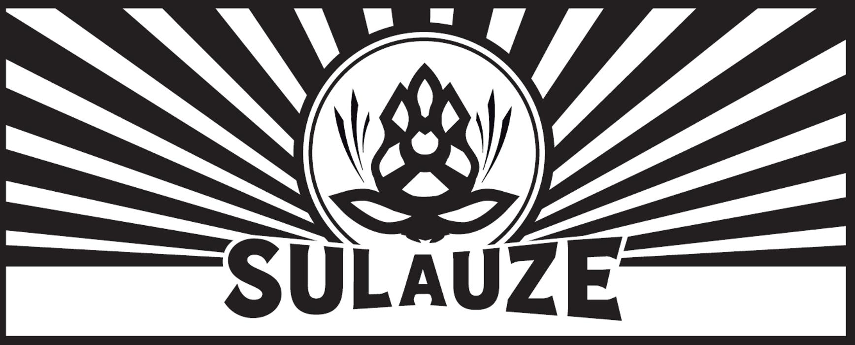 Brasserie de Sulauze brasserie