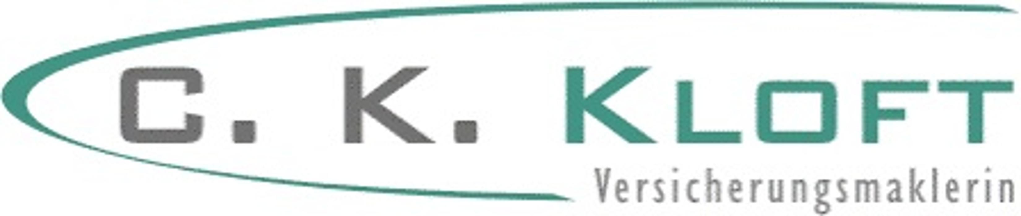 Bild zu C. K. Kloft Versicherungsmaklerin in Neuwied