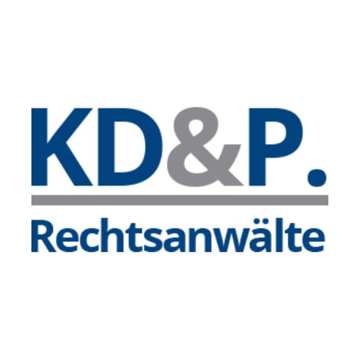 Bild zu KD&P Dierker & Koyka Rechtsanwälte in Partnerschaft in Frechen