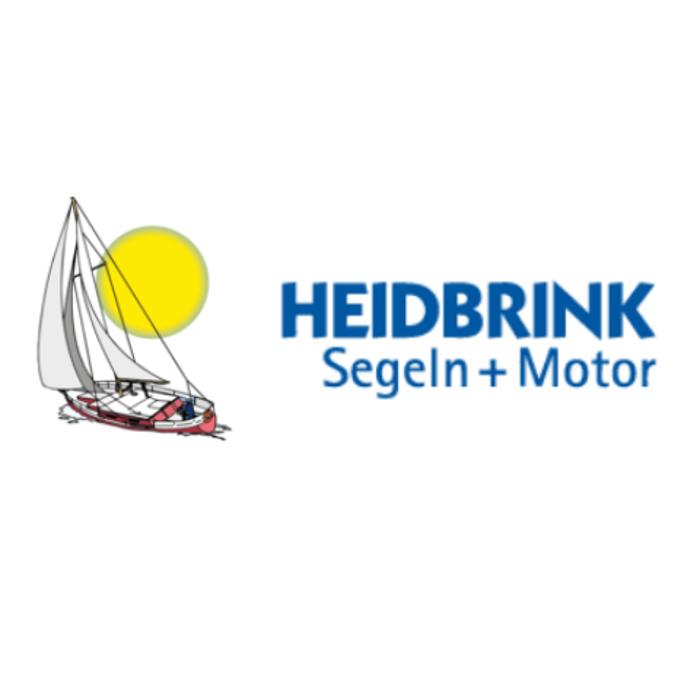 Bild zu Gerd Heidbrink Segeln + Motor in Köln