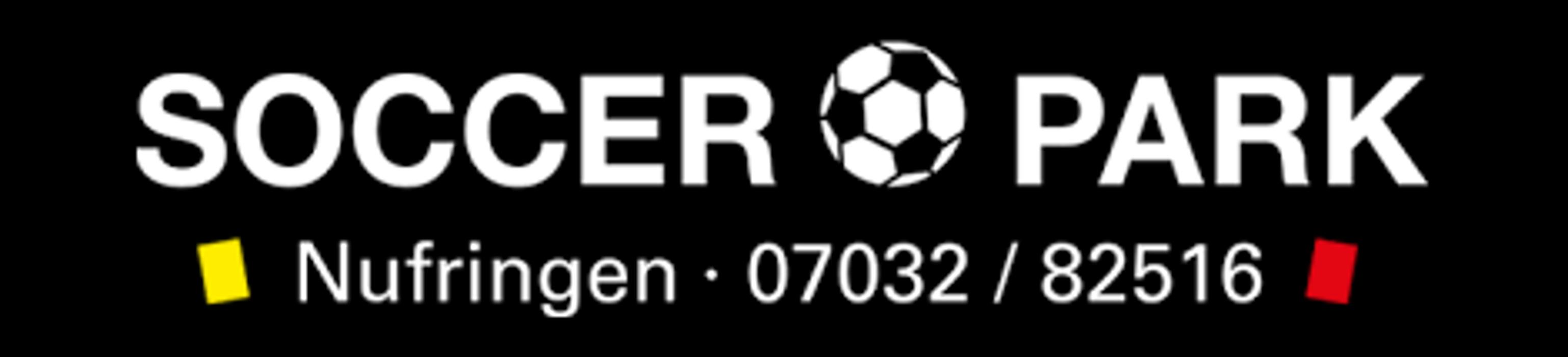Bild zu Soccer Park Nufringen in Nufringen
