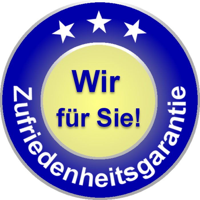 Bild zu therapie centrum Rosenheim in Rosenheim in Oberbayern
