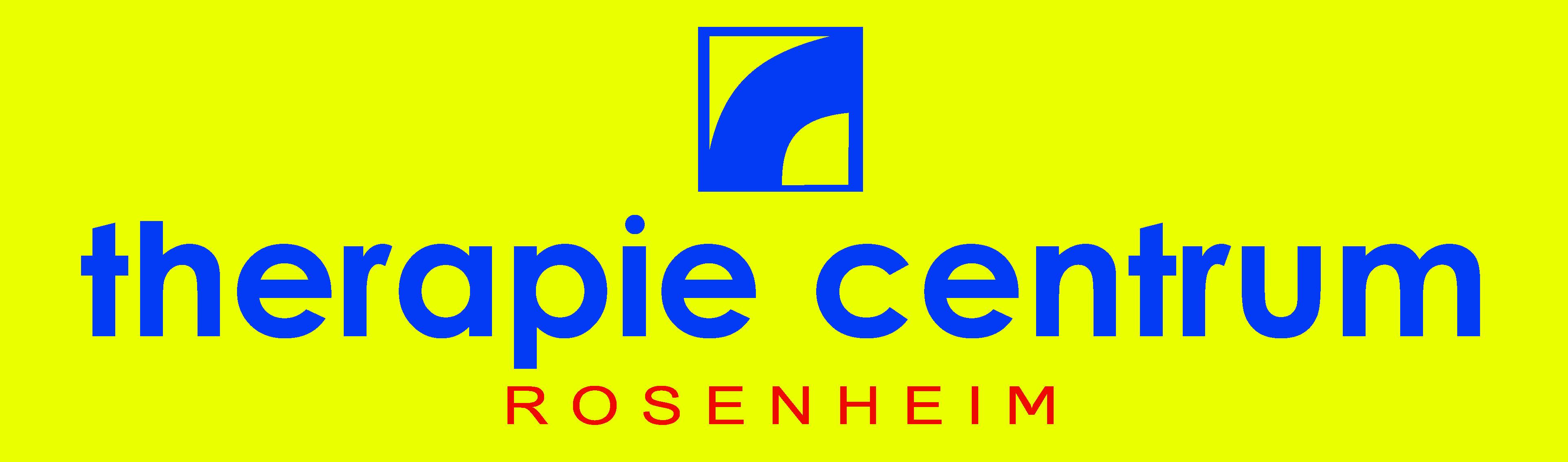 therapie centrum Rosenheim Rosenheim