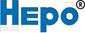HEPO GmbH