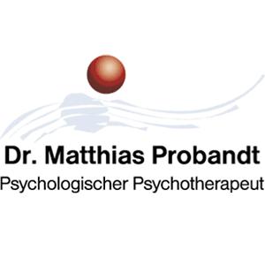 Dr. Dip.-Psych. Dr.phil. Matthias Probandt Hatten