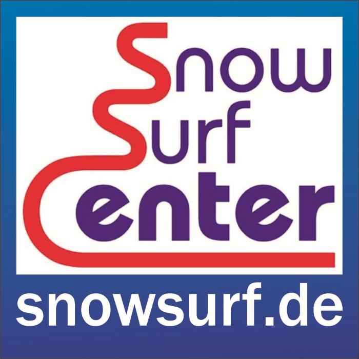 Bild zu Snow Surf Center in Traunwalchen Gemeinde Traunreut