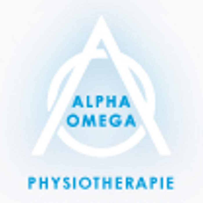 Bild zu Alpha-Omega Physiotherapie in Chemnitz