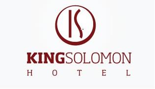 King Solomon Hotel