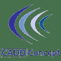 CADD Concept