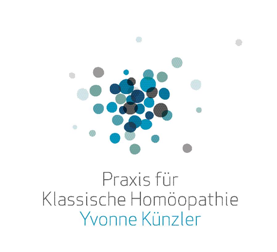 Praxis für klassische Homöopathie